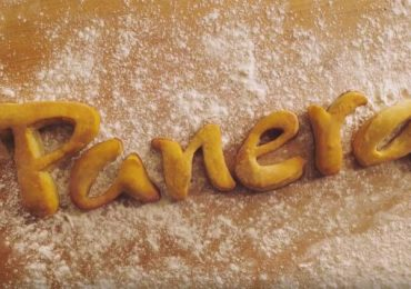 "Video: Panera Announces New ""100% Clean"" Menu"