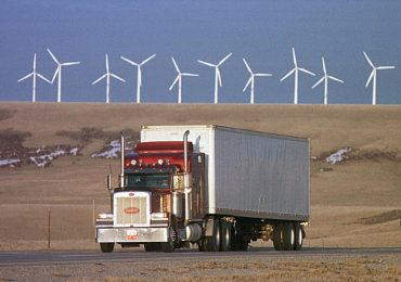 Wyoming Bill Would All But Outlaw Clean Energy by Preventing Utilities From Using It